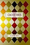 Cacoethes, M. Craig, 1461006686