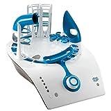 Mindflex Toys R' US Game