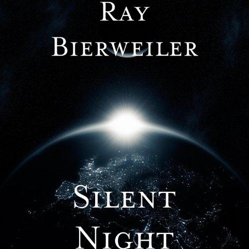 silent night in c pdf