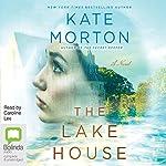 The Lake House | Kate Morton