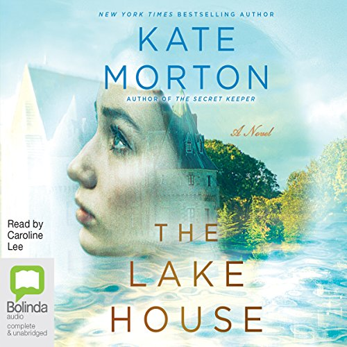 (The Lake House)
