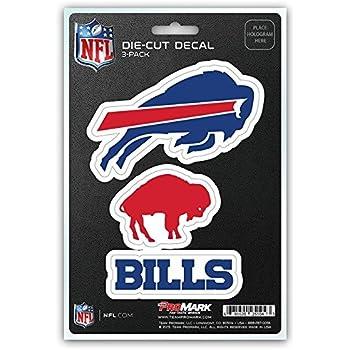 FANMATS NFL Buffalo Bills Team D...