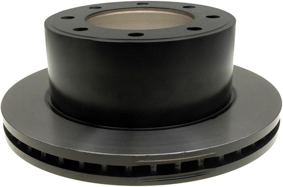 Raybestos 680394 Advanced Technology Disc Brake Rotor - Drum in Hat 51PAtyxXwjLSL1000_