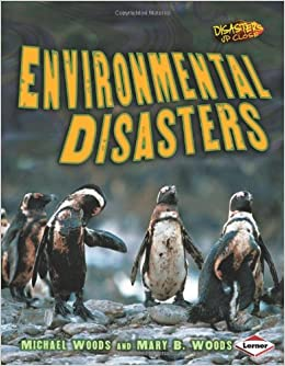 Descargar Libro Torrent Environmental Disasters Buscador De Epub