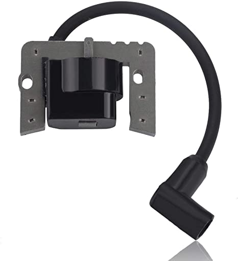 Ignition Coil For Tecumseh TC-36344A 36344 36344A 4 Cycle Vertical Engine