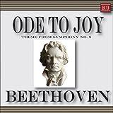 "Bach's ""Jesu Joy of Man's Desiring"""