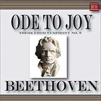Download ode to joy (duet flute & piano with score/part) sheet.
