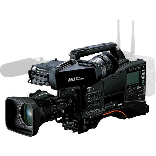 panasonic-aj-px380g-shoulder-mount-camcorder-with-ag-cvf15-viewfinder-and-xt17x45-brm-17x-fujinon-le