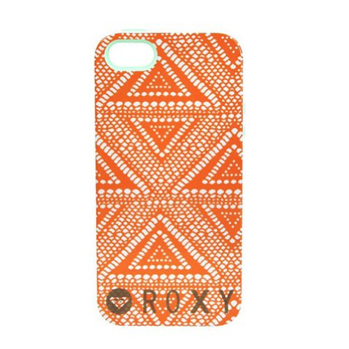 Sonix Roxy Inlay HOL for iPhone (Roxy Apple)
