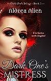 Dark One's Mistress (Dark One's Trilogy Book 1)