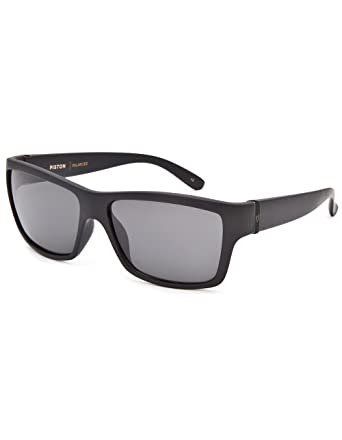 dfc85c56822ae Image Unavailable. Image not available for. Color  MADSON Piston Polarized  Sunglasses