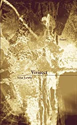 Vivisect (New Issues Poetry & Prose)