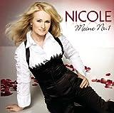 Nicole - Tanz diesen Walzer mit mir