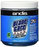 blade dip - Andis Blade Care Plus Dip Jar, 16 oz