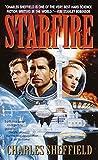 Starfire (Bantam Spectra)