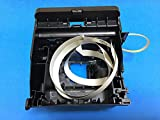Original & New Carriage Unit for Epson R1390 R1400 1390 1400 Printer Carriage Sub Assy