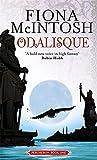 Odalisque: Percheron Book One (Percheron Series)