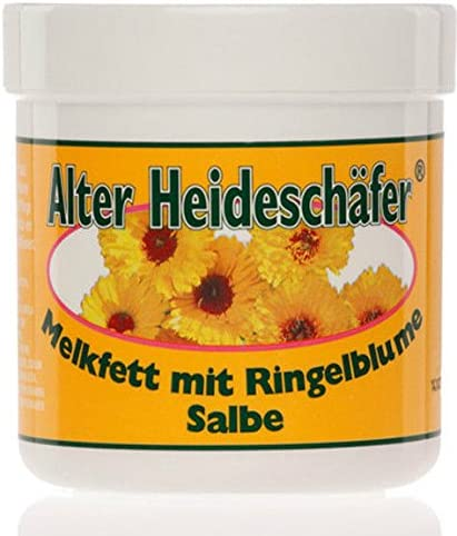 Phoenix Mall Krauterhof Herbal Ointmen Marigold Extract Anti Asam-Germany Max 63% OFF Sca