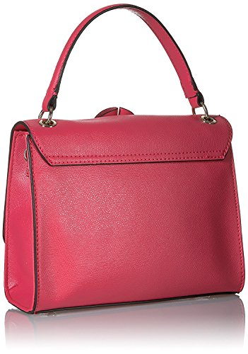 With Hibiscus Woman Guess Shoulder Vg685218 Bag wOqnPYEP4a