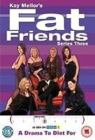 Fat Friends - Series 3