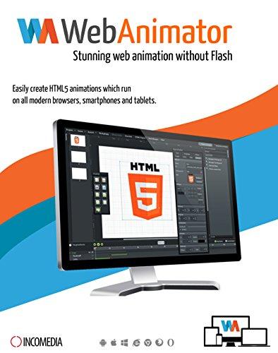 WebAnimator [Download]
