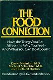 The Food Connection, Richard Hutton and David Sheinkin, 0672525186