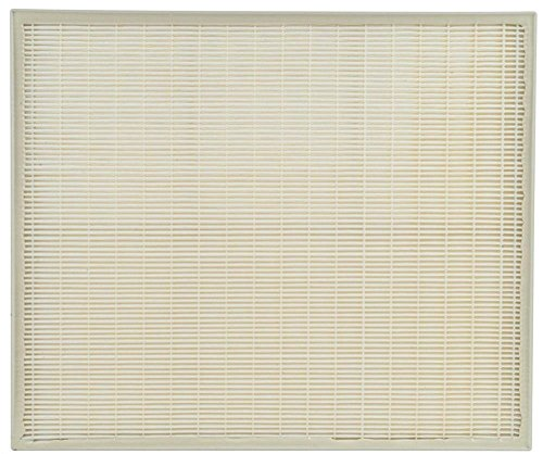Us Home Filter Sc60 16x25x2 Merv 11 Pleated Air Filter