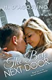 The Boy Next Door (Second Chances, Book 2)