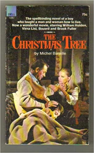 Images Of The Christmas Tree Movie 1969 Christmas Decoration Ideas