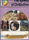 The Spread of Civilization, Ron Carter, 0382064089