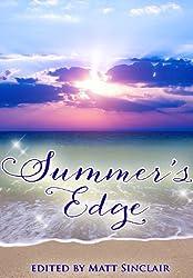Summer's Edge (Seasons series Book 3)