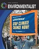 Environmentalist, Tamra Orr, 1602795010