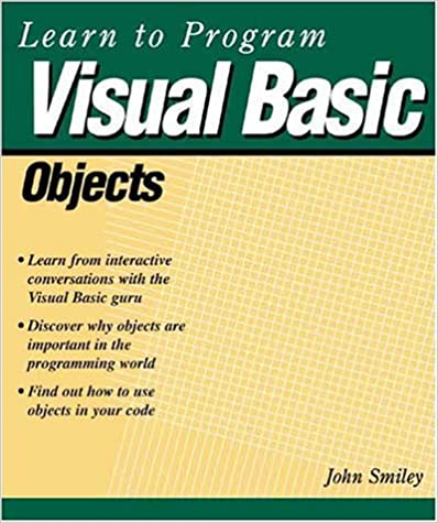 Visual basic | Good site for ebook downloads!