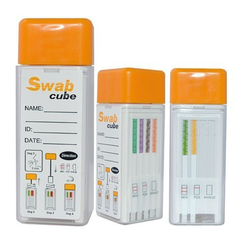 6-Panel-Saliva-Swab-Cube-Oral-Fluid-Multi-Drug-Test-Kit-25COCTHCmAMPAMPOPIPCPMultiple-Quantities-by-WHPM