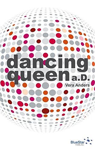 Dancing Queen a. D.
