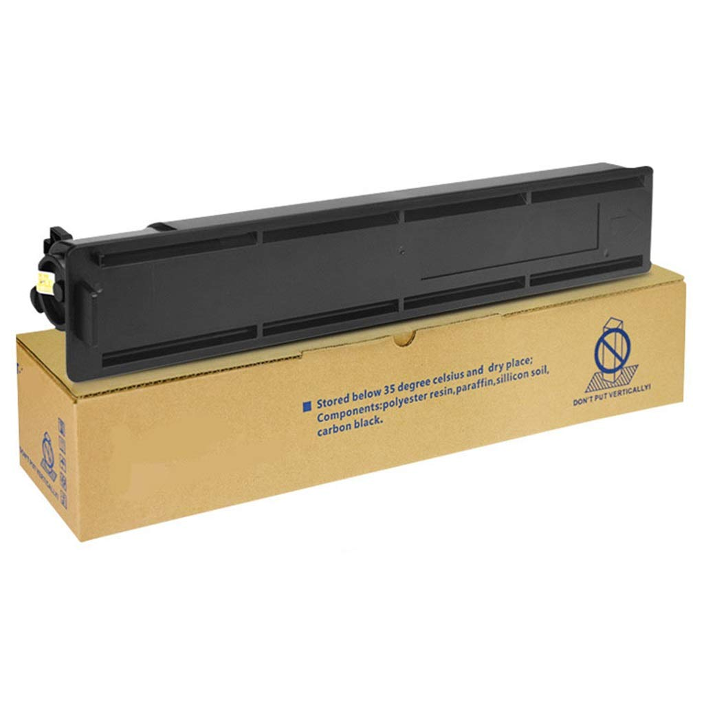 para Toshiba T1810c Toner Cartridge E-Studio 242 181 182 212 242 E-Studio 211 Toner para Copiadora c45516