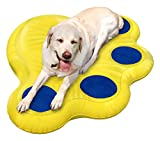 PAWCY 6200 Doggy Lazy Raft, Large