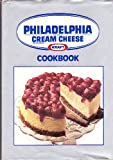 Kraft Philadelphia Cream Cheese, Outlet Book Company Staff, 0517667738