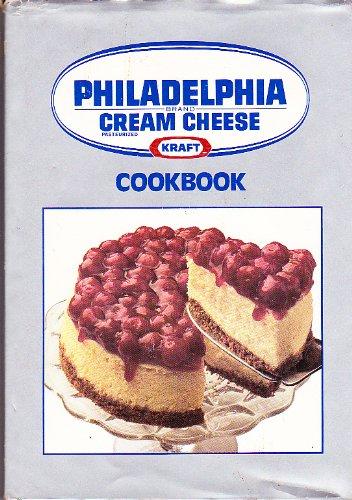 philadelphia-cream-cheese-cookbook