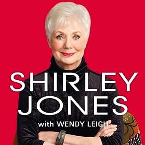 Shirley Jones Audiobook