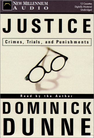 Download Justice: Crimes, Trials, and Punishments pdf