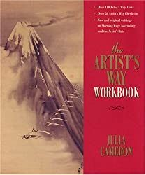 The Artist's Way: Workbook