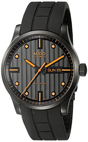 mido-multifort-gents-automatic-oe-42mm-m0054303705102