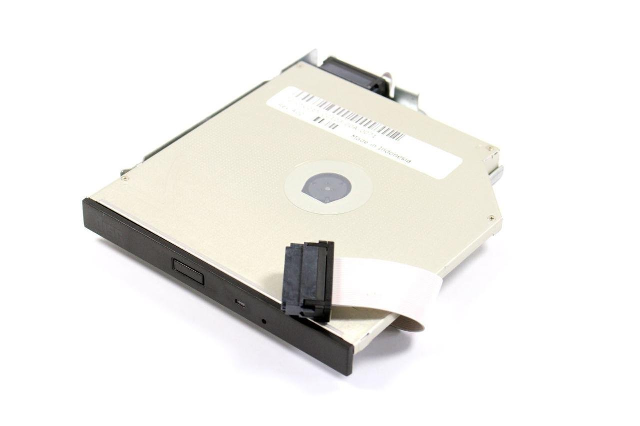 Dell Teac CD-224E 24x Slim CD-ROM Drive With Tray 1977047N-D2 FC015 0FC015