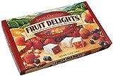Fruit Delights 12 oz