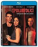 Spolubydlici (2011) (Roommate (2011))