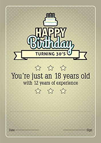 Birthday ideas for husband turning 30 birthday gift certificates colesthecolossusco m4hsunfo