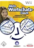 Mein Wortschatz-Coach - Verbessere dein Ausdrucksvermögen