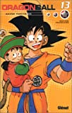 "Afficher ""Dragon Ball n° 13 Piccolo"""