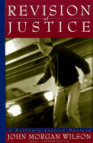 Revision of Justice PDF